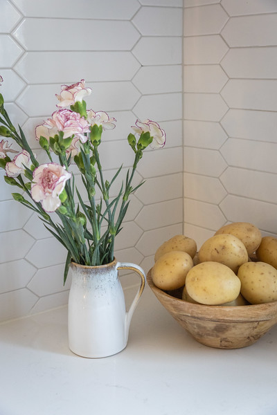 Nat Mivtza Dekel Kitchen (22).jpg
