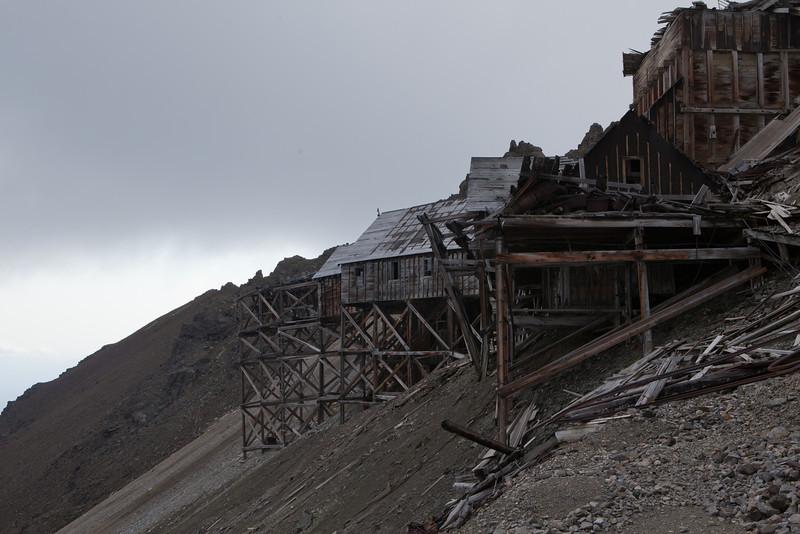 Alaska Moulin Climbing-5213.jpg