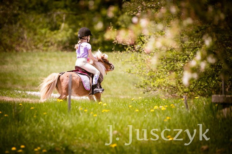 Jusczyk2021-9485.jpg