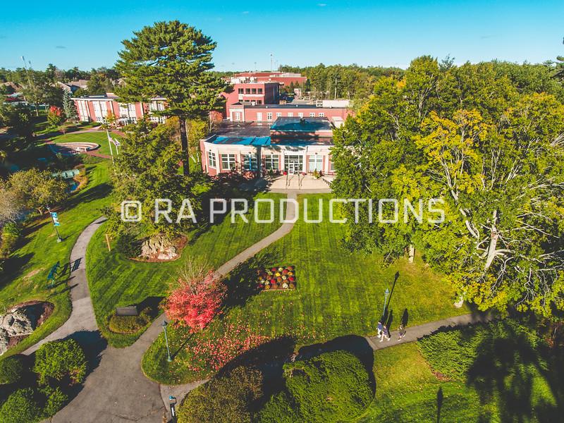 10-12-18_RAC_Drone-Whole-Campus-Fall-2.jpg