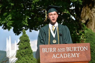 BBA 2018 Commencement IV photos by Gary Baker