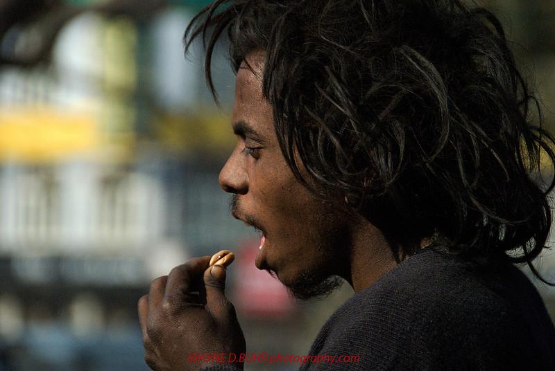 INDIA2010-0202A-237A.jpg