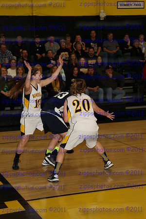 AC vs Heartland Christian 2-18-2014 gvbb