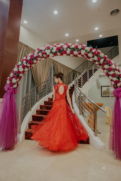 Choon Hon & Soofrine Banquet-244.jpg