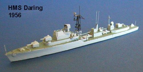 HMS Daring-1 Mod..jpg