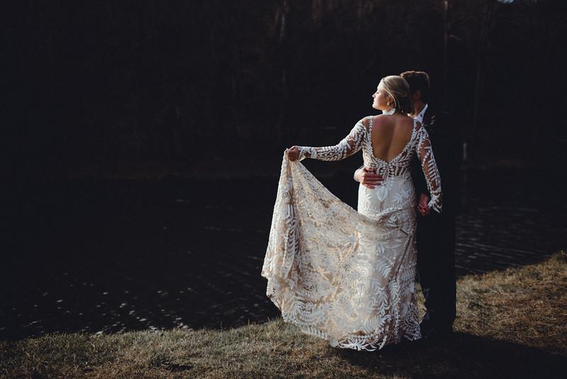 Requiem Images - Luxury Boho Winter Mountain Intimate Wedding - Seven Springs - Laurel Highlands - Blake Holly -754.jpg