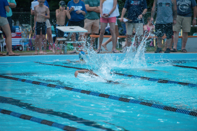 lcs_swimming_kevkramerphoto-1063.jpg