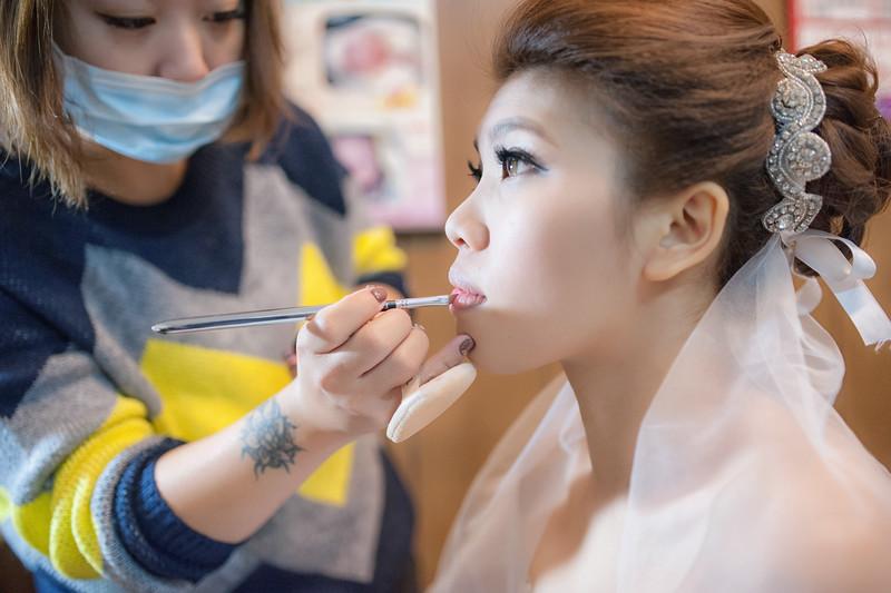 -wedding_16080268804_o.jpg