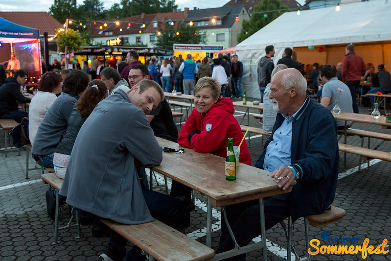 2017-06-30 KITS Sommerfest (254).jpg