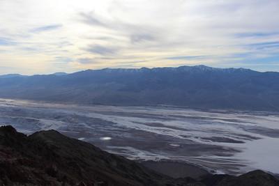 2016 Death Valley Brad