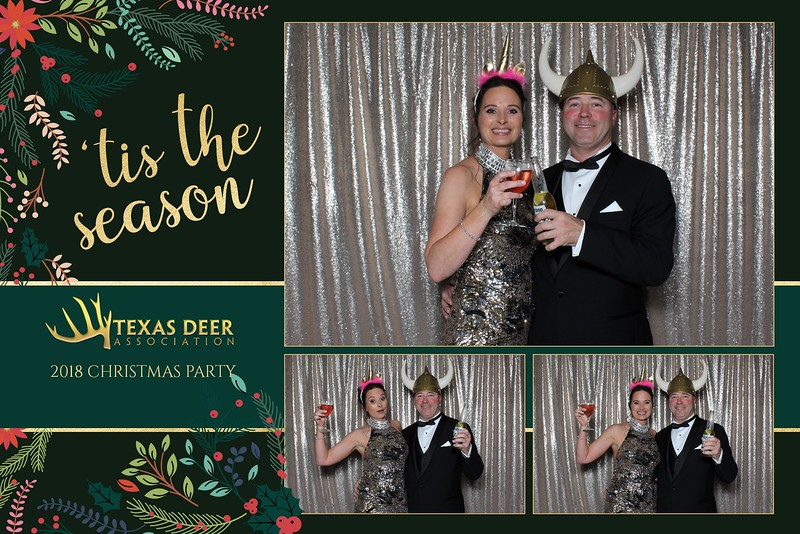 Christmas Party 40.jpg