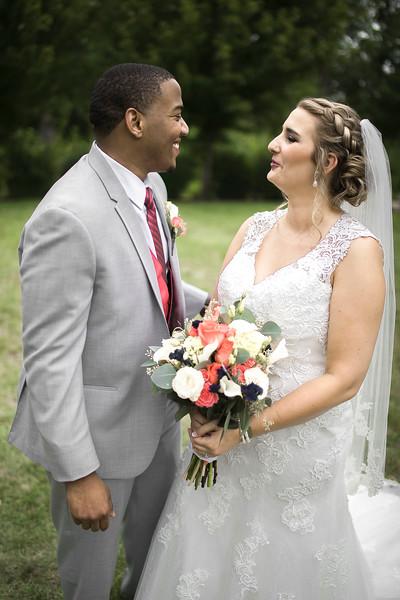 Laura & AJ Wedding (0415).jpg