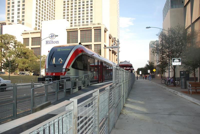 Austin Metrorail.jpg