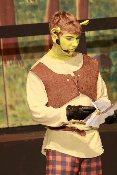 Shrek Jr - 149.jpg