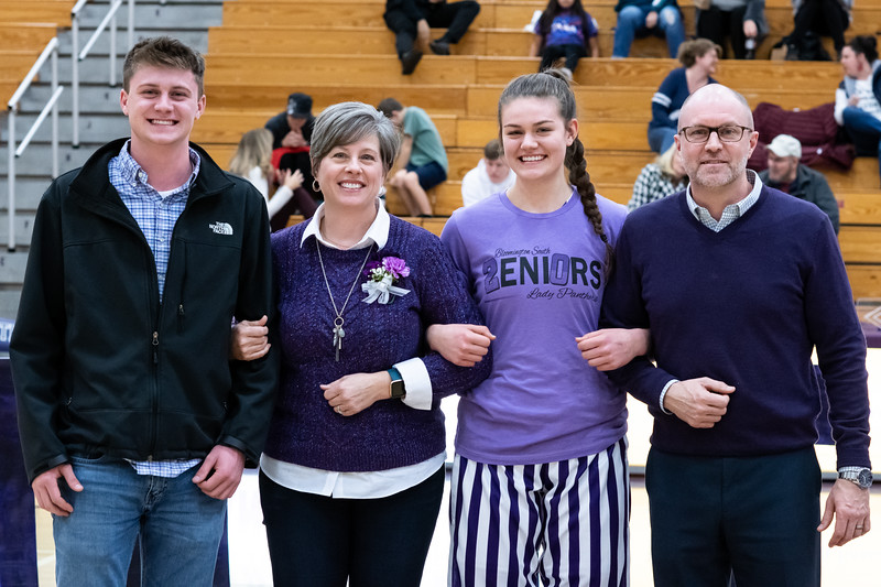 2020-01-28 Panthers Senior Night-38.jpg