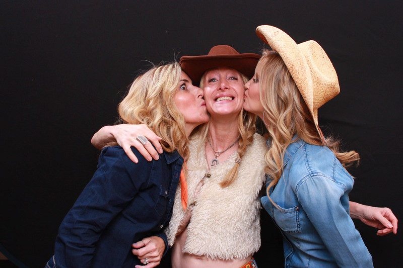 Absolutely Fabulous Photo Booth - (203) 912-5230 - -20037.jpg