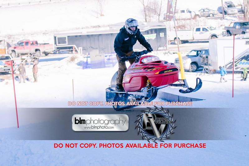 RTH_Whaleback-Mountain_12-08-18_6408 - ©BLM Photography {iptcyear4}
