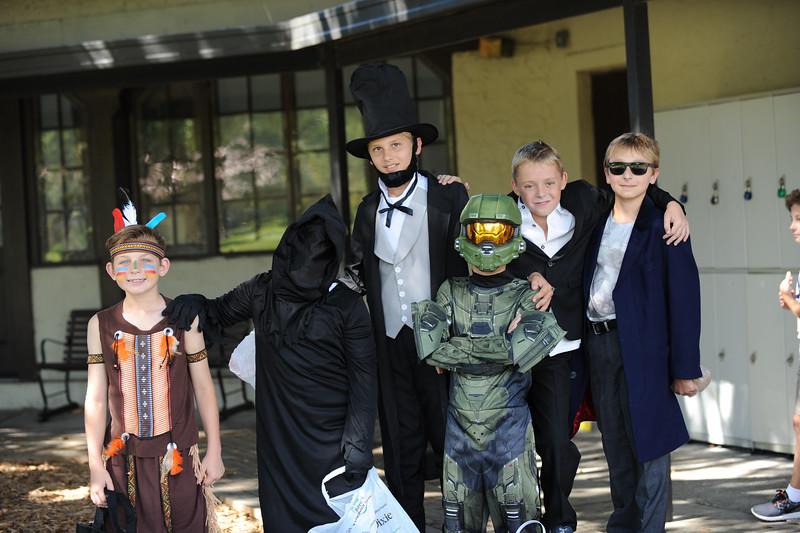 Halloween2015-8.jpg