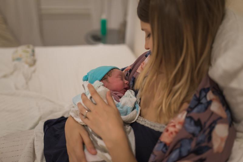 Erin's Home Birth-293.jpg