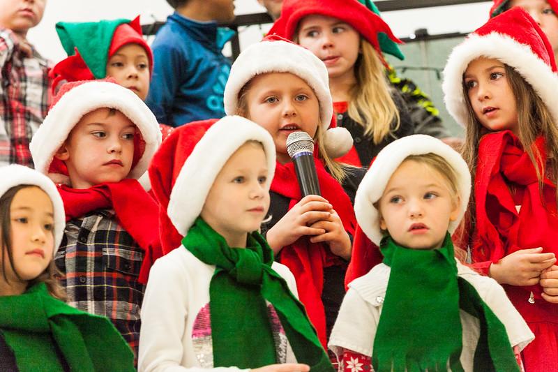 Christmas Kindergarten-91.jpg