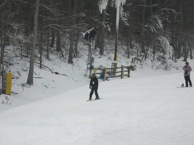 2012-01-20_Massanutten Trip - Kyle's Camera