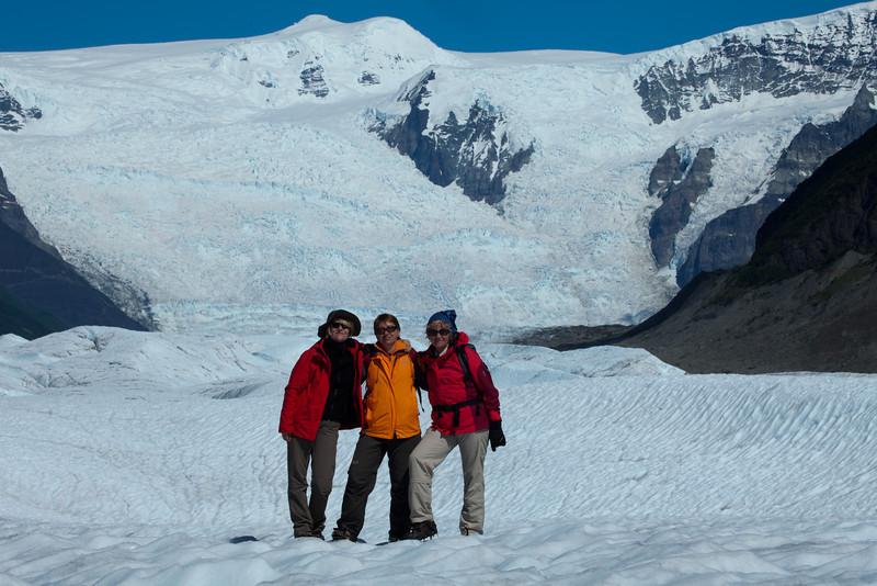 Alaska Root Glacier-0893.jpg