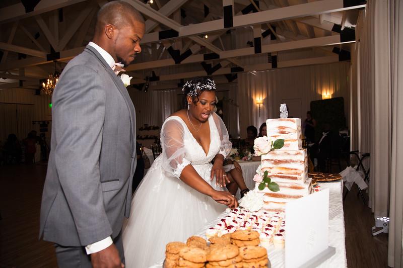 Wedding-7911.jpg