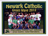 2012-09-01 Newark Catholic High School