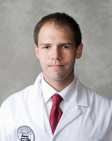 White Coat 2014 January