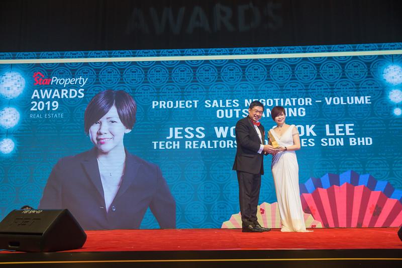 Star Propety Award Realty-715.jpg