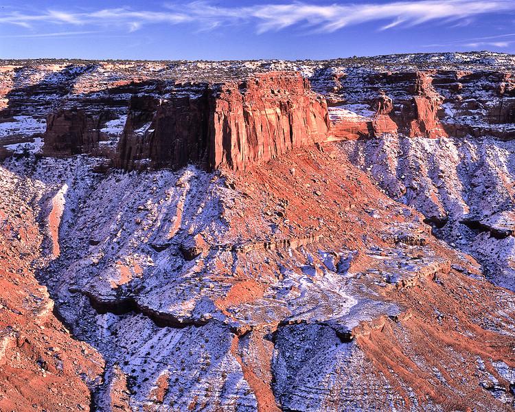 canyonlands snow mesa.jpg