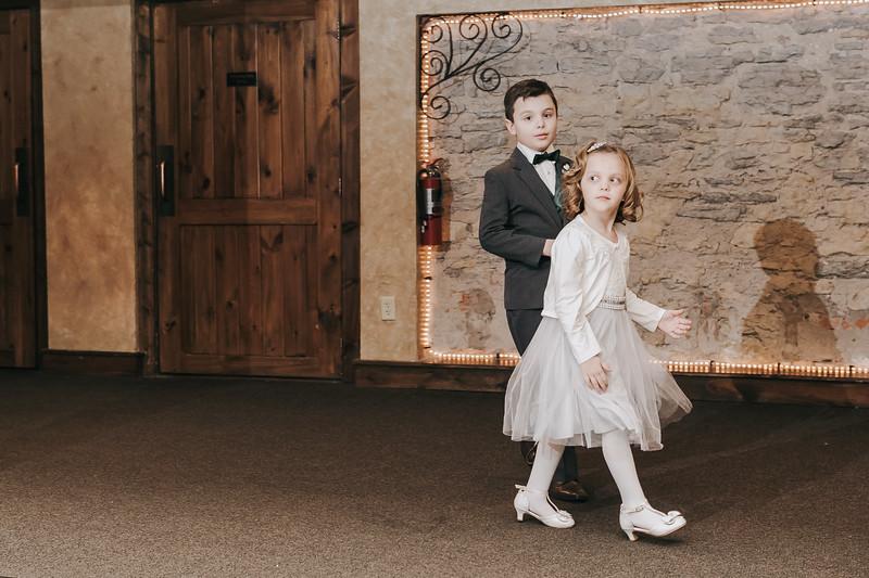Johnna_Derek_Wedding_La_Casa_Grande_Beloit_Wisconsin_December_15_2018-319.jpg