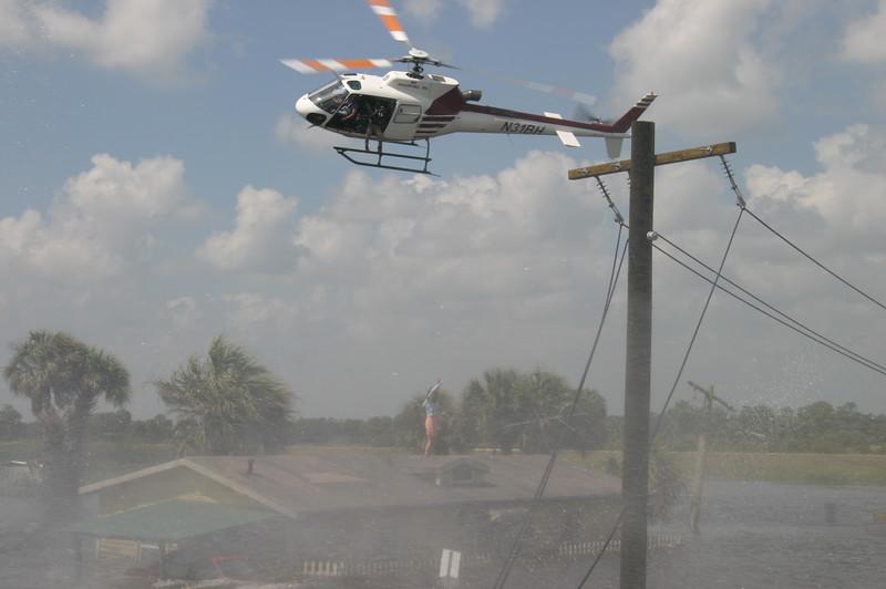 Sikorski helicopter-147.JPG