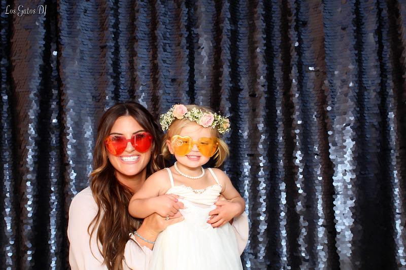 LOS GATOS DJ & PHOTO BOOTH - Jessica & Chase - Wedding Photos - Individual Photos  (76 of 324).jpg