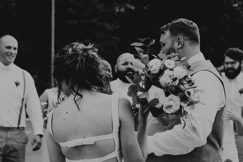 Bridal Party-24.jpg