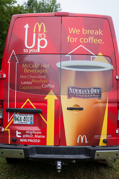 McDonalds-Up-Team-61.jpg