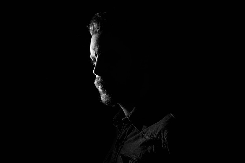 200f2-ottawa-headshot-photographer-Max Thibault 26 Mar 201947063-Hi-Res.jpg