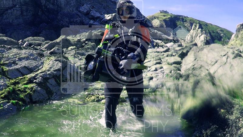 Lundy Island Edit.Still038.jpg