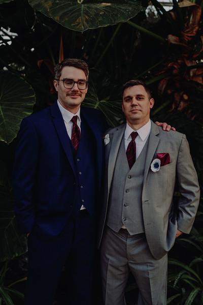 Wedding-0581.jpg