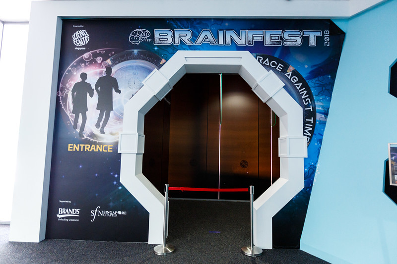 Science-Centre-Brainfest-034.jpg