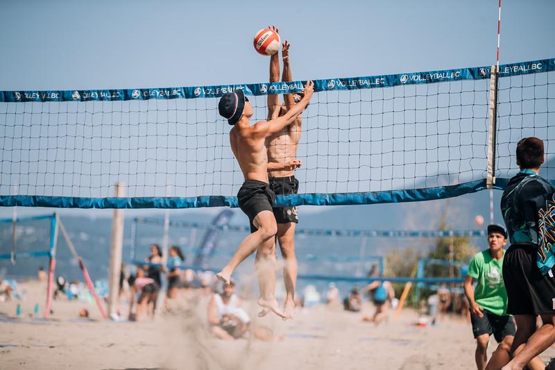 20190804-Volleyball BC-Beach Provincials-SpanishBanks-259.jpg