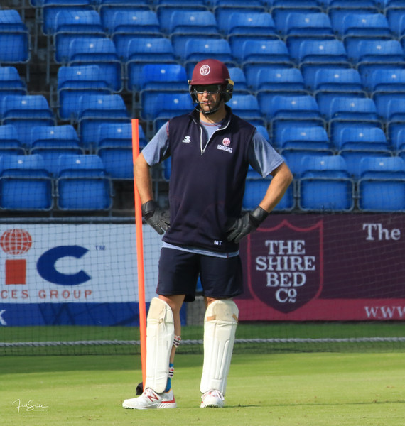 Yorkshire v Somerset Sept 2018-138.jpg
