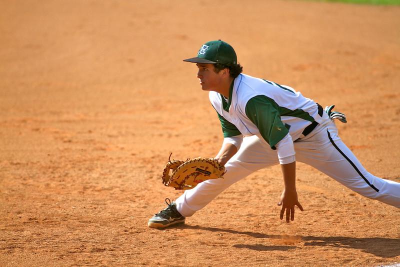 Ransom Baseball 2012 137.jpg