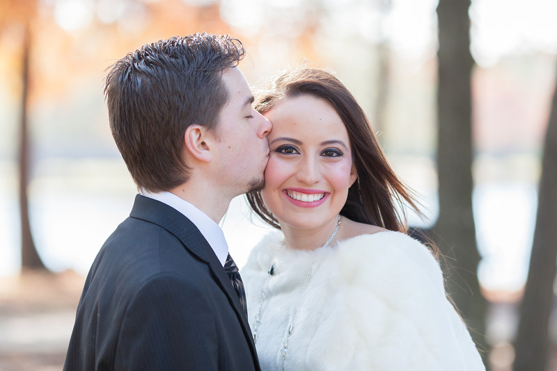 Desirae and Blain E Session-1182.jpg