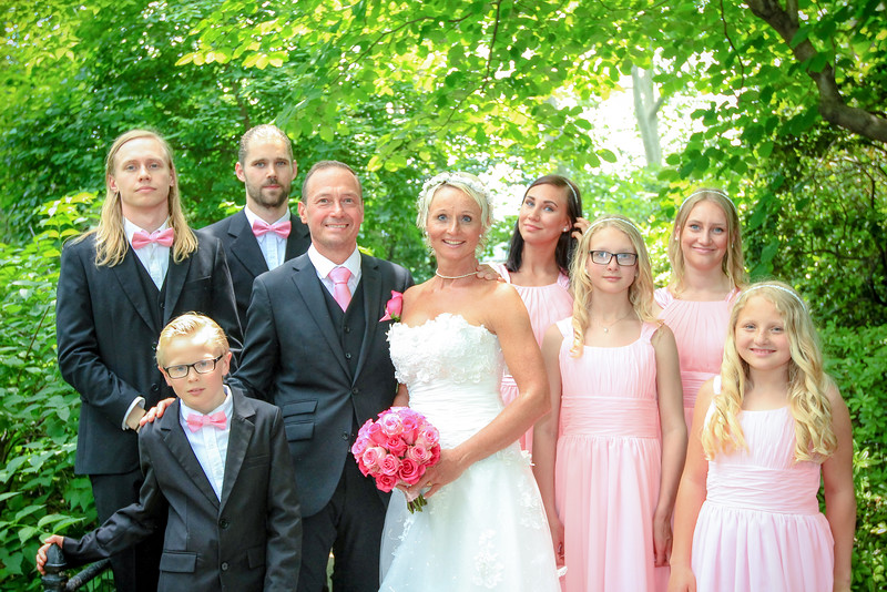 Inger & Anders - Central Park Wedding-124.jpg