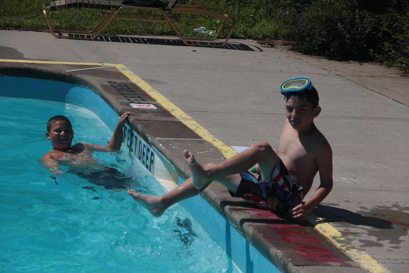 kars4kids_thezone_camp_2015_boys_boy's_division_swimming_pool_ (91).JPG