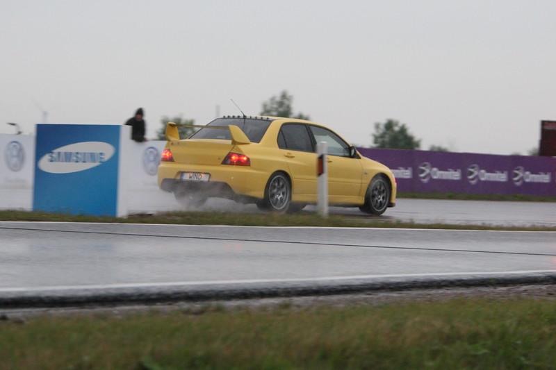 WRC_1166.JPG
