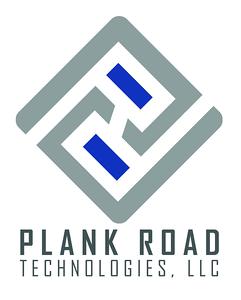 PlankRoadTechnologies