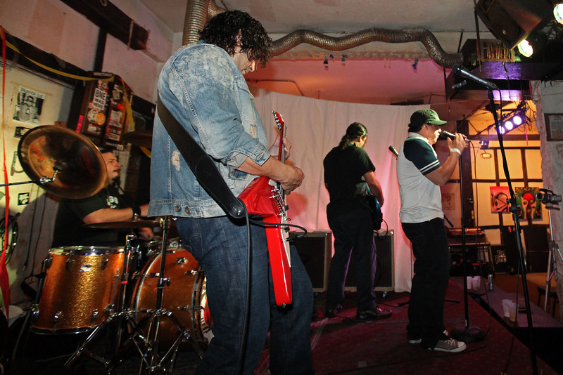 G2 Hialeah Fest 2010 (194).JPG