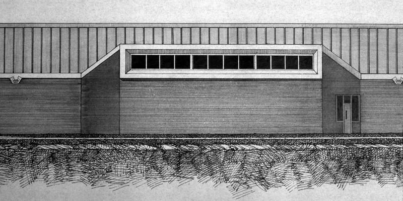 T 6Robinson_JPW Architect86.jpg